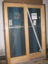 Decorating marvin sliding patio doors images : Patio : Standard Sliding Patio Door Size Marvin Patio Door Sliding ...