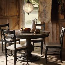 44 best gather images on 52 round dining table