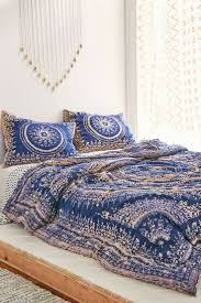 boho comforters boho duvet covers queen boho bedding