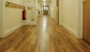 high quality water proof flooring in dubai abu dhabi acroos uae