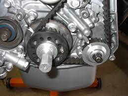 2 4l timeing degree help Mitsubishi L300 Van 4G92 Engine Mitsubishi 4g64 Engine Diagram #46