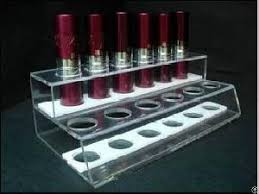 Lipstick Display Stands Nail Polish Display Stand page 100 Products Photo Catalog 62