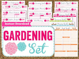 Small Picture 40 best Garden journal images on Pinterest Garden journal