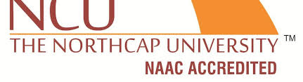 Naac Accredited. Welcome To University Life - Pdf