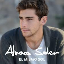 Alvaro Soler | Musik