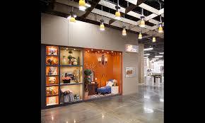 Home Depot Interior Design