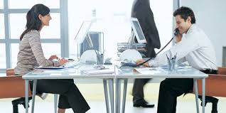 cramped office space. Medium Image For Shared Office Space Pros Cons Effects Of Cramped Pictures C
