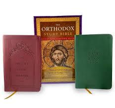 thur bible study