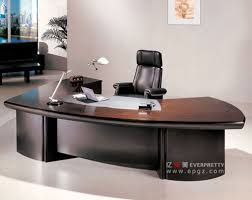 table designs for office. design of office table simple latest executive inside decor designs for o