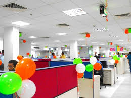 best office decoration. unique best best office decoration for independence day  birthday simple balloon  decorations in bangalore  evibein and office decoration o