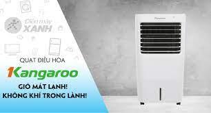 Quạt điều hòa Kangaroo KG50F07 - Điện máy XANH