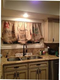 country kitchens designs. Furniture:Good Looking Country Kitchen Designs Kitchens Gallery Photos French Cabinets On Decor Australian Style A