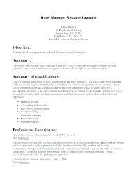 Resume For Healthcare Legal Secretary Resume Sample Medical For Receptionist Duties