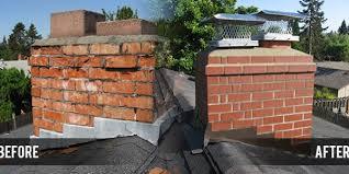 chimney repair portland oregon. Wonderful Oregon CHIMNEY REPAIR IN TRENTON MICHIGAN Inside Chimney Repair Portland Oregon M