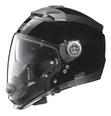 themes custom made motorcycle helmet also diy custom motorcycle