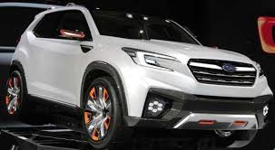 2018 subaru ascent release date. brilliant release 2018 subaru ascent with subaru ascent release date