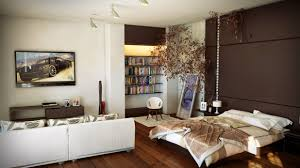 One Bedroom Flat Decorating Bedroom One Bedroom Apartment Decorating Ideas Marriage And