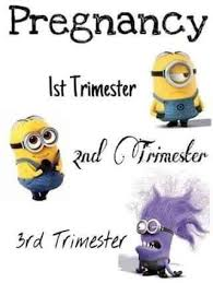 You know minion memes are mom memes when you see this in your ... via Relatably.com