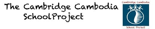 essays in courage the cambridge school project the cambridge school project