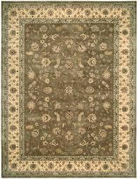 15x12 rug 15x12 rug green 15 x 12 area rug 12 x 15 area rugs macys