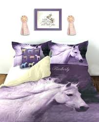 monogrammed duvet cover wonderful personalized covers photos set