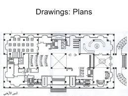 architecture design plans. Drawings: Plans; 40. Architecture Design Plans R