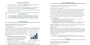 Administrative Assistant Sample Resume Magnificent Best Administrative Resume Nmdnconference Example Resume And