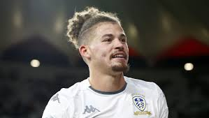 Kalvin phillips is a professional footballer who has a net worth of €9 million. Manchester United Send Mike Phelan To Watch Leeds Kalvin Phillips As Club Plan Shock Move 90min