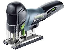 jig saw tool. festool.gif jig saw tool