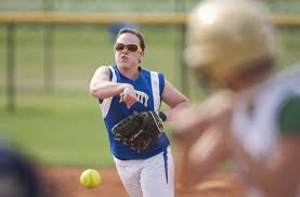 Area softball preview capsules - News - The State Journal-Register -  Springfield, IL