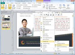 free microsoft publisher free ms office templates agi mapeadosencolombia co