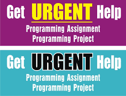 get help in programming assignments java courseworks get help in programming assignments java courseworks engineering courseworks it courseworks