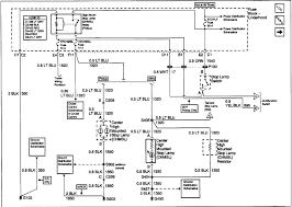 2000 Ford Mustang Fuse Box Diagram