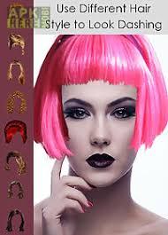 face makeup editor face makeup editor