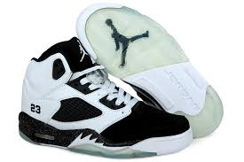jordan 5 oreo. nike air jordan 5 shoes men\\\u0027s oreo black white