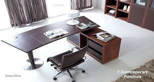 contemporary modern office furniture. Contemporary Modular Office Furniture Adorable Modern Desk Home . F