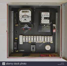 unique old style fuse box circuit breakers fuses stock photos images old style fuse box unique old style fuse box circuit breakers fuses stock photos images