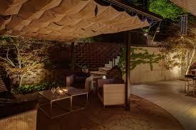 deck lighting ideas pictures. Patio Lighting Ideas; Pergola And Deck Ideas Pictures
