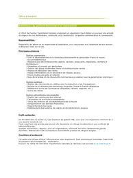 Quality Analyst Cv Resume Cover Letter Business Analyst Resume Cover Letter What To