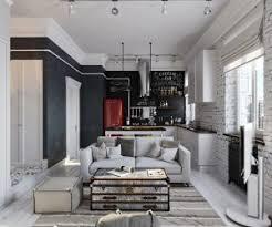 Contemporary Design Ideas four sets of beautiful home design