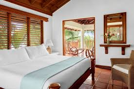 Best Mattress For Couples Jamaica All Inclusive Vacation Package Couples Resorts Swept