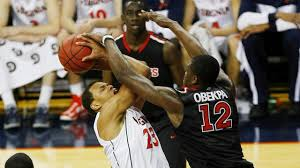 St. John's Red Storm Need Chris Obekpa For the Season Opener