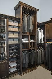 wilmington nc custom closets by unique custom closets llc