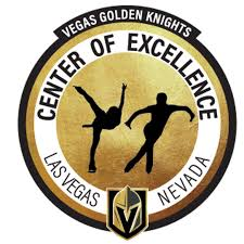 Vegas Golden Knights Center of Excellence