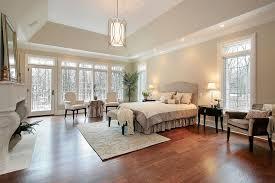 Stylish Modern Luxury Master Bedroom Designs 65 Master Bedroom Designs From  Luxury Rooms