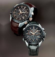 the best ese watch brands fashionbeans seiko watches for men