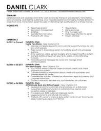 Best Essay Award History Department Missouri State University