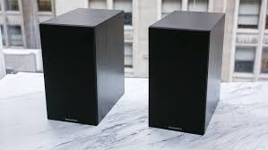 bowers and wilkins 685 s2 speakers. b\u0026w 685 s2 review: bowers and wilkins speakers o