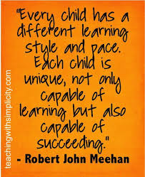 40 Motivational Quotes About Education Education Quotes For Simple Quotes About Kids Learning