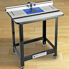 best router table. router tables best table